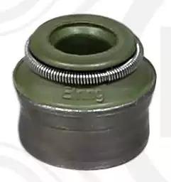 Уплотнительное кольцо, стержень кла ELRING 403730