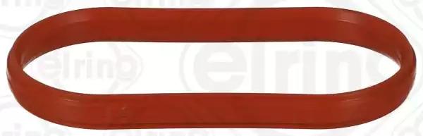 Прокладка, впускной коллектор ELRING 888605