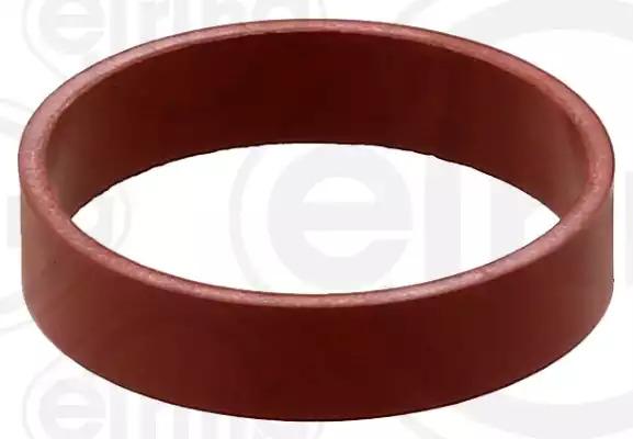 Прокладка, корпус впускного коллектора ELRING 215120