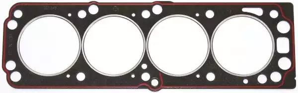 Прокладка, головка цилиндра ELRING 825345