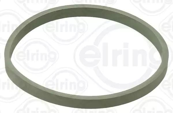 Прокладка, корпус впускного коллектора ELRING 981230