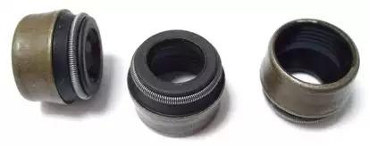 Уплотнительное кольцо, стержень кла ELRING 197378
