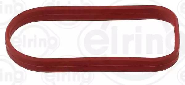 Прокладка, впускной коллектор ELRING 380770