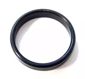 Прокладка, впускной коллектор ELRING 915769