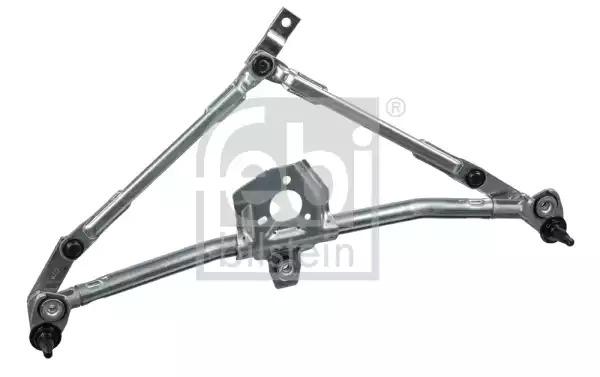 Система тяг и рычагов привода стеклоочистителя FEBI BILSTEIN 30734