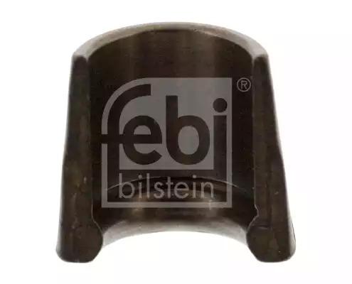 Предохранительный клин клапана FEBI BILSTEIN 05106