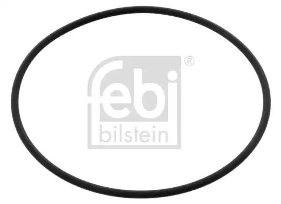 Прокладка, водяной насос FEBI BILSTEIN 04745
