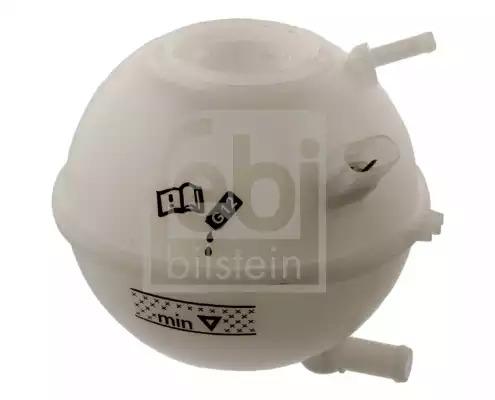 Компенсационный бак, охлаждающая жидкость FEBI BILSTEIN 37324