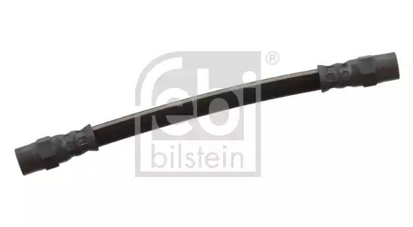 Тормозной шланг FEBI BILSTEIN 08519