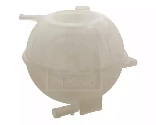 Компенсационный бак, охлаждающая жидкость FEBI BILSTEIN 02264