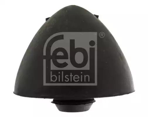 Буфер, поворотный кулак FEBI BILSTEIN 18866