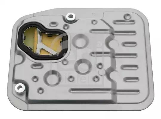 Гидрофильтр, автоматическая коробка передач FEBI BILSTEIN 14258