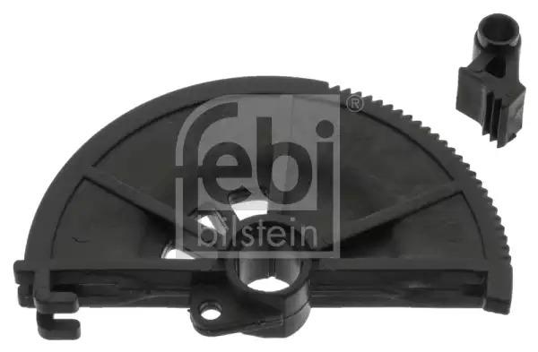Ремкомплект, автоматическое регулирование FEBI BILSTEIN 01384