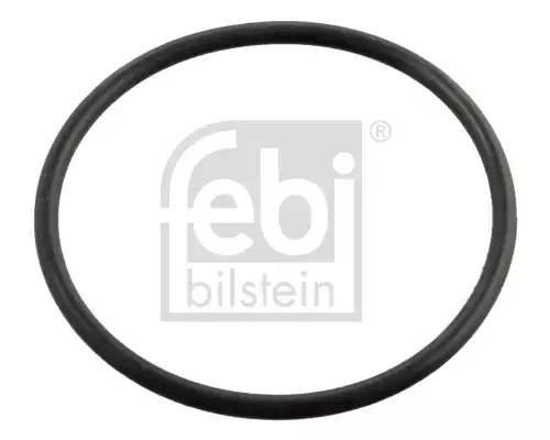 Прокладка, термостат FEBI BILSTEIN 11443