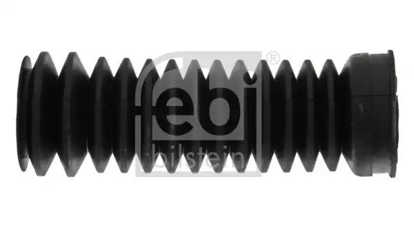 Пыльник, рулевое управление FEBI BILSTEIN 08029