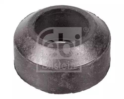 Прокладка, болт крышка головки цилиндра FEBI BILSTEIN 15188