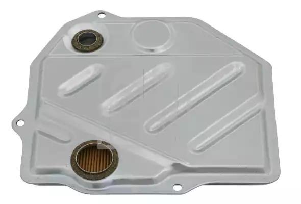 Гидрофильтр, автоматическая коробка передач FEBI BILSTEIN 04872