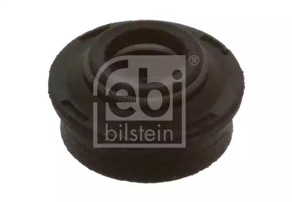 Уплотнительное кольцо, стержень кла FEBI BILSTEIN 03363