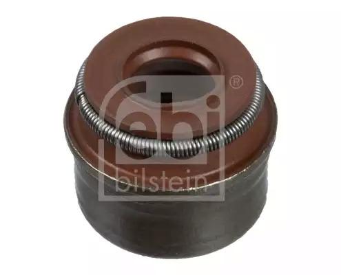 Уплотнительное кольцо, стержень кла FEBI BILSTEIN 02741