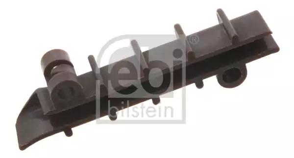 Планка успокоителя, цепь привода FEBI BILSTEIN 09161