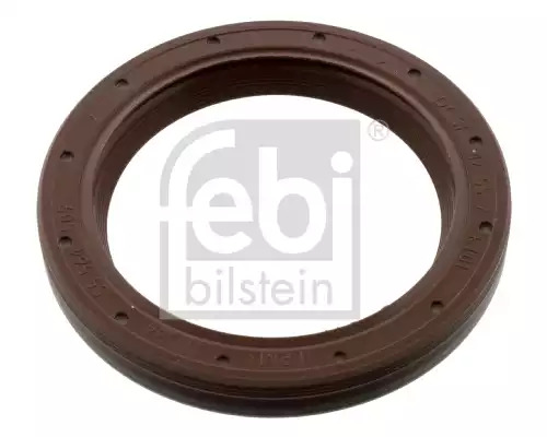 Уплотняющее кольцо вала, масляный насос FEBI BILSTEIN 31144