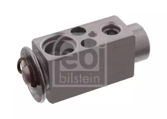 Расширительный клапан, кондиционер FEBI BILSTEIN 36256