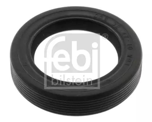 Уплотняющее кольцо, коленчатый вал FEBI BILSTEIN 03598