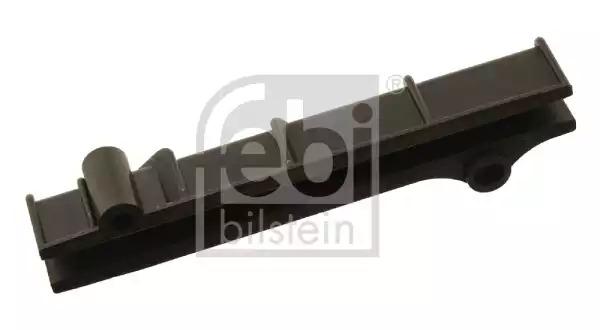 Планка успокоителя, цепь привода FEBI BILSTEIN 10408