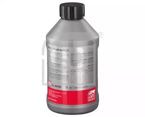 Жидкость для гидросистем FEBI BILSTEIN 46161