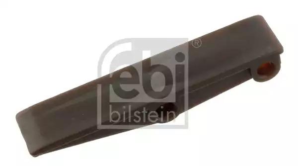 Планка успокоителя, цепь привода FEBI BILSTEIN 09167