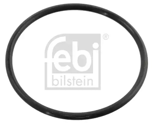 Прокладка, термостат FEBI BILSTEIN 10258