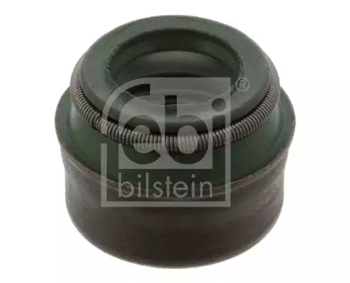 Уплотнительное кольцо, стержень кла FEBI BILSTEIN 03345