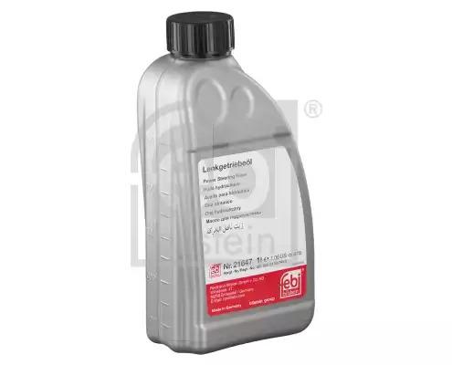 Жидкость для гидросистем FEBI BILSTEIN 21647