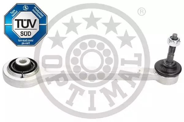Рычаг независимой подвески колеса, подвеска колеса OPTIMAL G5586