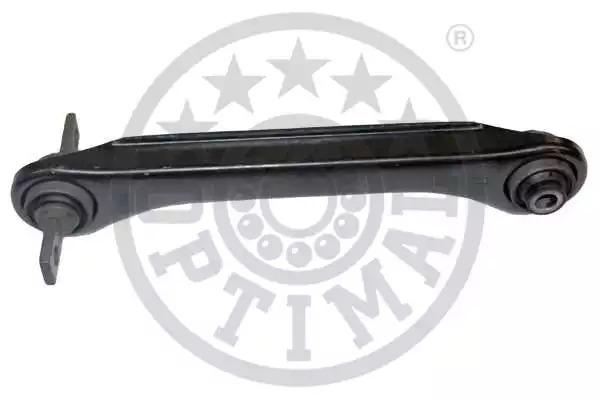 Рычаг независимой подвески колеса, подвеска колеса OPTIMAL G5776