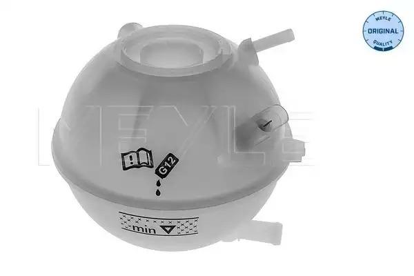 Компенсационный бак, охлаждающая жидкость MEYLE 1001211064