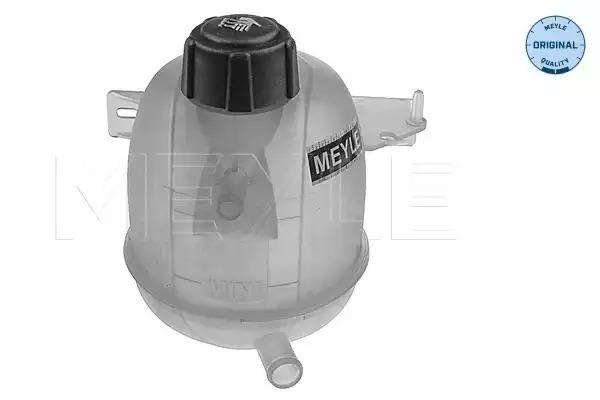 Компенсационный бак, охлаждающая жидкость MEYLE 16142230000