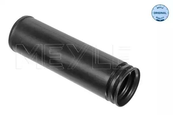 Защитный колпак / пыльник, амортизатор MEYLE 3003352111