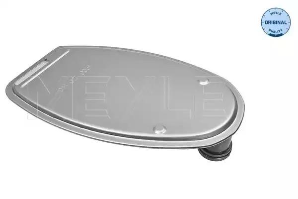 Гидрофильтр, автоматическая коробка передач MEYLE 0140270051