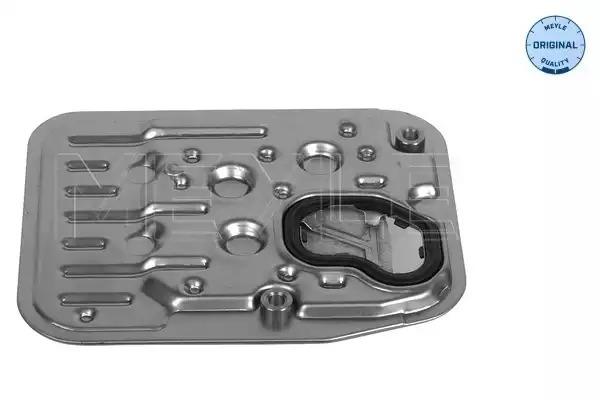 Гидрофильтр, автоматическая коробка передач MEYLE 1003250002