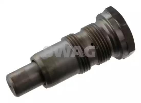 Натяжитель, цепь привода SWAG 40101000