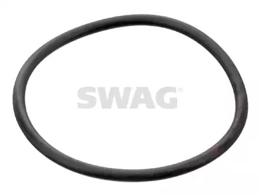 Прокладка, термостат SWAG 30917964