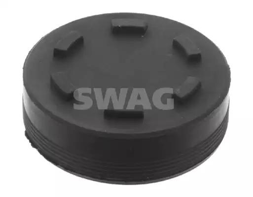 Крышка, распределительный вал SWAG 30932255