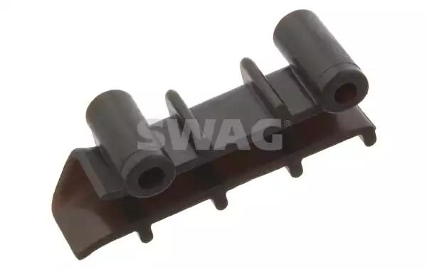 Планка успокоителя, цепь привода SWAG 10090025