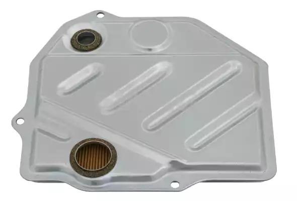 Гидрофильтр, автоматическая коробка передач SWAG 99904872