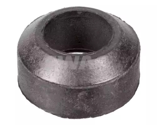 Прокладка, болт крышка головки цилиндра SWAG 32915188