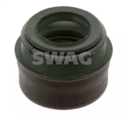 Уплотнительное кольцо, стержень кла SWAG 30340001