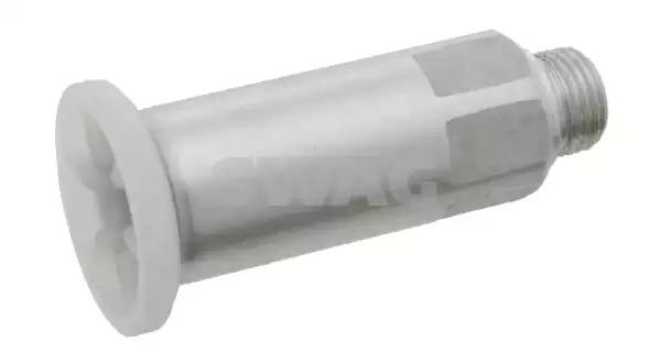 Насос, топливоподающяя система SWAG 99907670
