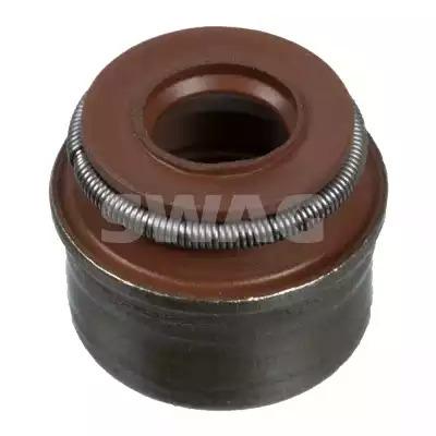 Уплотнительное кольцо, стержень кла SWAG 40902741