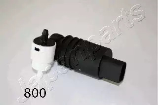 Водяной насос, система очистки окон JAPANPARTS WP800